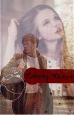Nobody Knows (Louis Tomlinson Fan Fiction) by sunsplash13