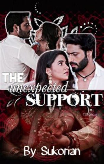 The unexpected Support - SuKor