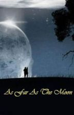 ViceRylle - As Far As The Moon by kindaweirdo13