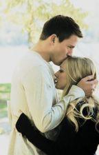 Hướng dẫn cách hôn môi cho người mới yêu  - YEU18.com by yeu18plus