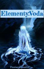 Elementy:Voda by FantasyfanatiiC__