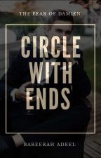 Circle With Ends  by BareerahAdeel
