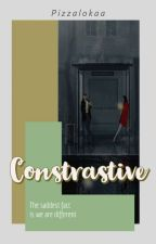 Contrastive [COMPLETED] by pizzalokaa