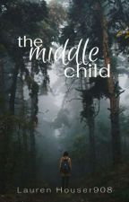 The Middle Child by laurenharuno908