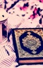 Rappel Islamique Utile ❤ by zeynaab70