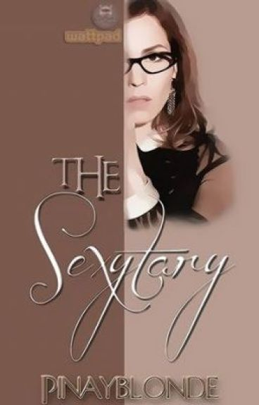The Sexytary