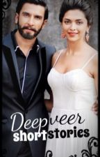 DeepVeer Short Stories by Deepveeria