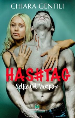 #HASHTAG by Angelicahwriter