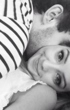 A Love Like This *A Zalfie Fanfic* by hhCaity