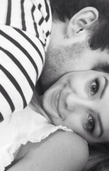 A Love Like This *A Zalfie Fanfic*