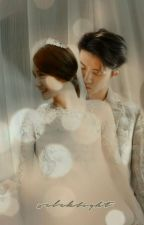 Instagram : Yoonhun Relationship by deerosh