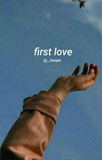 ¡FIRST LOVE! ━ ijb+cyj