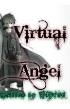 Virtual Angel (Sword Art Online Fanfic) by Clyree