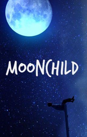 Moonlight by HaNeul123