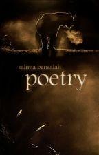 Poetry by blackrosedrop