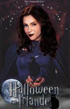 🎃 Halloween en Irlande 🎃 by LauraBrbnt