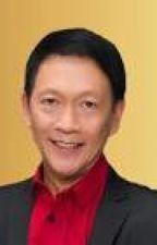 BUSINESS MATTERS ni Francis J. Kong by haughtynaughtyjigolo