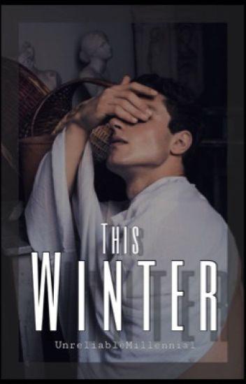 This Winter (boyxboy)