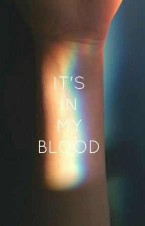 In My Blood by _polkil9_