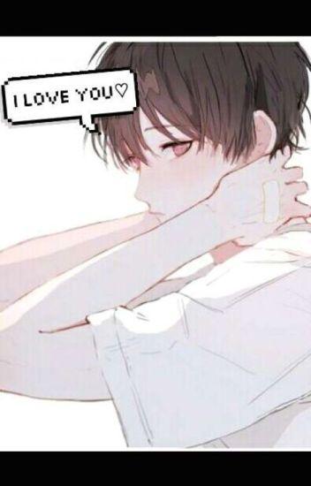 ♡You're Mine♡ (Male Yandere x Male Reader