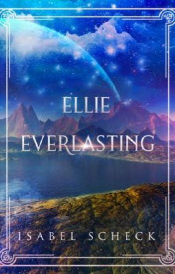 Ellie, Everlasting (Sample)