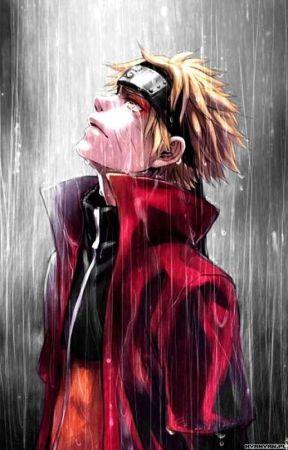 Thanks To You (Naruto Love Story) II - Nova's note! - Wattpad