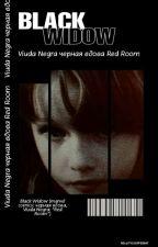 Black Widow|Natasha Romanoff ® by RealitysDifferent