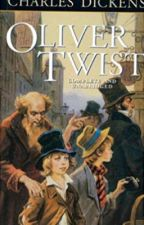 Oliver Twist - Charles Dickens by ClassicKnowitAll
