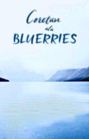 Coretan ala Bluerries by bluerries_