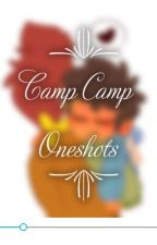 [Discontinued] ~⍟♡Camp Camp Oneshots♡⍟~ by Breeze_Pray_Sama