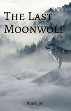 The Last Moonwolf by Kiara_vr