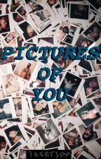 pictures of you ✄ post malone by loserjam