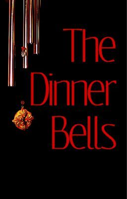 The Dinner Bells