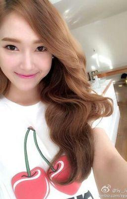 Nothing Is Forever (YulSic TaeNy YoonHyun SooHyo SunMin)
