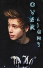 Over light [Luke Hemmings] #Wattys2016 by AlessiaHP