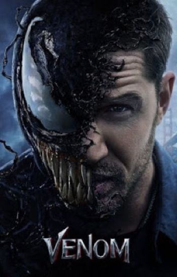 Venomous: Yandere Venom X Spider Girl Reader X Yandere Eddie