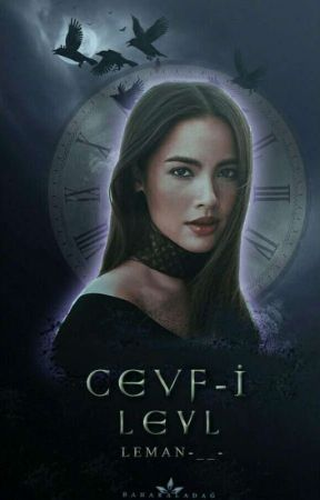 Cevf-i Leyl 2 Vecd by Leman-__-