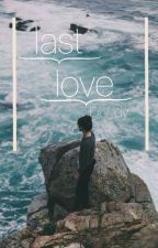 Last Love by dhi_dy