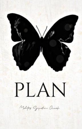 PLAN by MehtapSoyuduruCicek