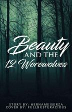 Beauty and the 12 Werewolves by HerNameIsErza
