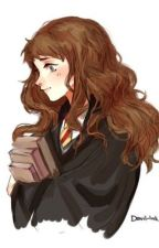 Hermione Granger Yuri Roleplay [Girl x Girl ] by Yuri_Princess98