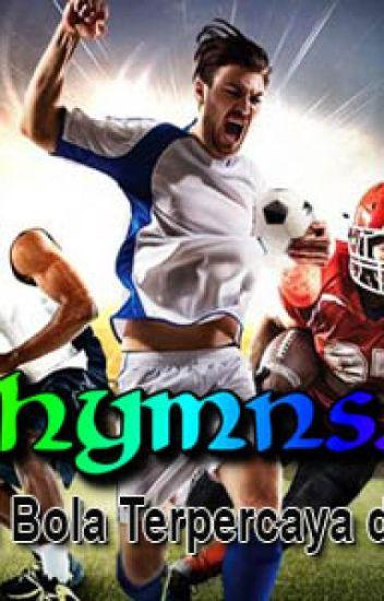Wothymns - Situs Agen Bola Resmi Terbaik dan Terpercaya