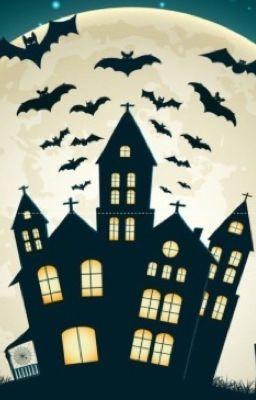 Đọc truyện [Ngưng tuyển] Khu rừng ngày Halloween