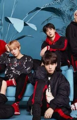 Đọc truyện Ouotes BTS