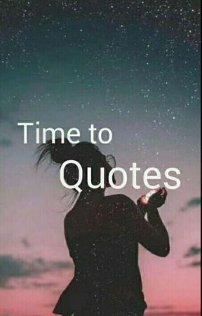 time to quotes ombak wattpad