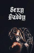 Sexy daddy{h.s} by novxlrxadxr