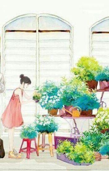 Đọc Truyện (12 chòm sao) Tiệm Café Hoàng Đạo - Truyen4U.Net