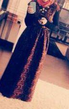 Elegant Kind by zahra_intik