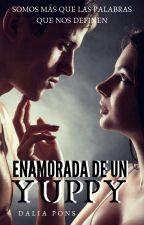 Enamorada De Un Yuppy by ValerieGreyson