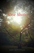 One Shots by wolves_of_shadow